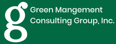 Green Management Consulting Group